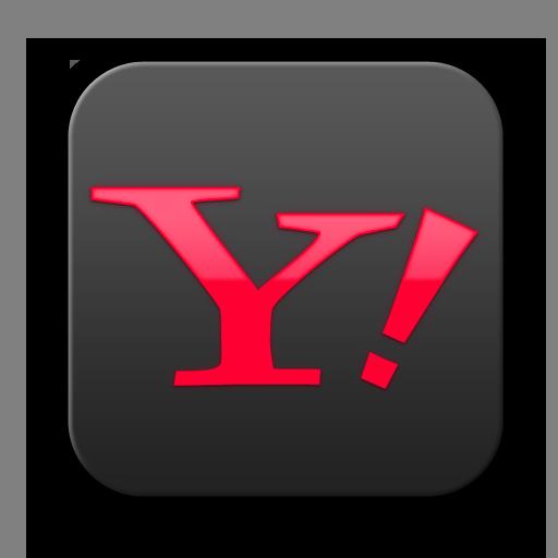 Yahoo! JAPANウィジェットfor SoftBank