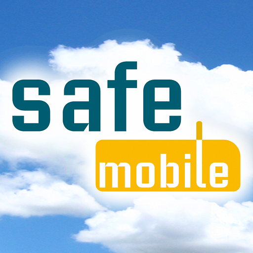 SafeMOBILE Cloud 工具 App LOGO-APP開箱王