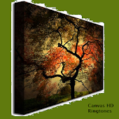 Canvas HD Ringtones