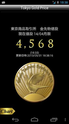 臺灣荷蘭統治時期- 维基百科,自由的百科全书