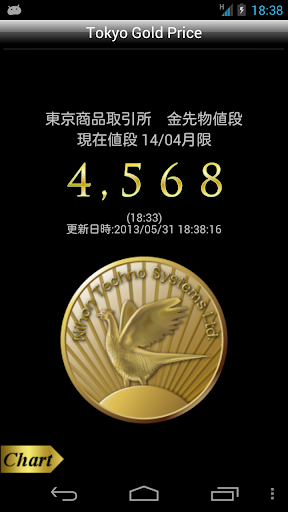 Fm Radio in Note 3 | Samsung Galaxy Note 3 - XDA Developers