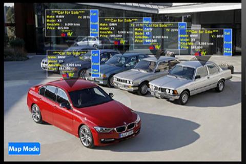 AutoAR car sales