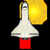 GAME - Solarship _