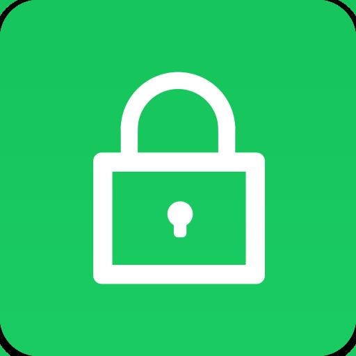ZERO Lock Screen file APK Free for PC, smart TV Download