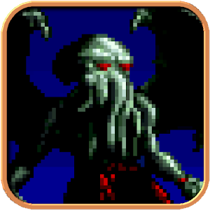 Cthulhu Saves The World for PC and MAC