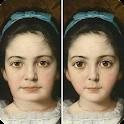 Face Warp - Plastic Surgery icon