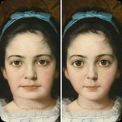 Face Warp - Plastic Surgery
