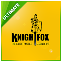 KnightFox ULTIMATE icon