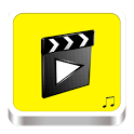 Free Movie Ringtones icon