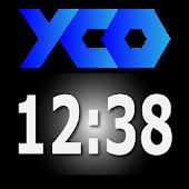 yco Clock