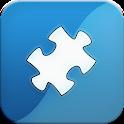 Jigsaw App Pro Free icon