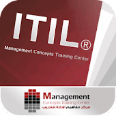 ITIL Glossary and Acronyms