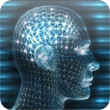 Magic Binaural Beats Therapy icon