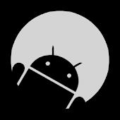 Ubuntu Edge - iconpack