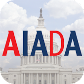 AIADA Connect