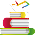 Mantano Ebook Reader Premium logo