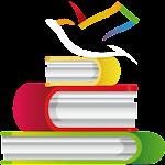 Mantano Ebook Reader Premium v2.5.4