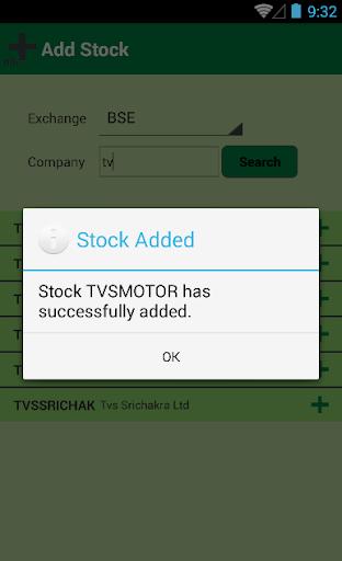 【免費財經App】Stock Watch-APP點子