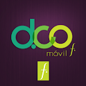 Deco Móvil Colombia logo