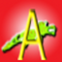 Lil ABC Animations icon
