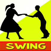 Swing Dancing Lessons