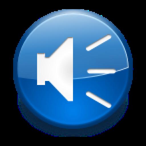 Erudite: 英漢字典/ 英英字典、翻譯器、抽認卡、短語集、小工具:在App ...