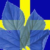 Svea Flora (Free)