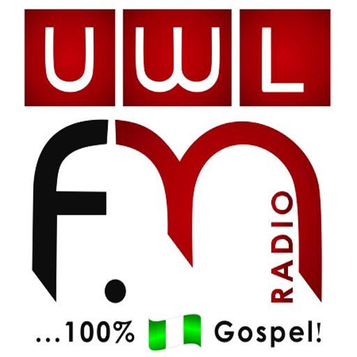 UWL FM Radio LOGO-APP點子