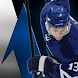 Hockey Summit: NHL News