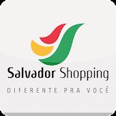 Revista Salvador Shopping