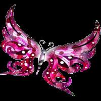Butterflies Live Wallpaper 1.5