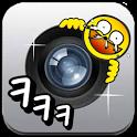 웃긴 몰카(재밋는 몰래카메라)-웃기는 동영상 icon