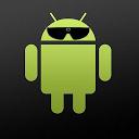 Mobile Phone Tracker