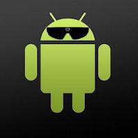Mobile Phone Tracker 4.2