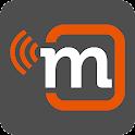 mCareWatch SMW14 icon