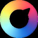 Solo Launcher - Swift & Smart APK Cracked Download