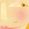 O Que Vinha no Vento icon