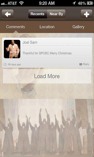【免費生活App】St. Paul Community BC-APP點子