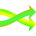 Tangled Arrows logo