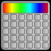 ColorCalc