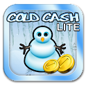 Cold Cash (LITE) icon