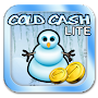Cold Cash (LITE)