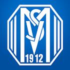 SV Meppen icon