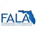 FL Assisted Living Association icon