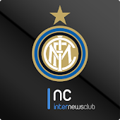 Inter NewsClub