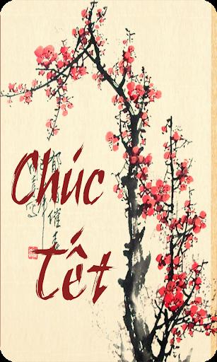 Chuc Tet 2015 - SMS Chuc Tet