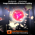 After Effects Motion Tracking