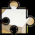TofuBuster