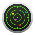 My Radar icon
