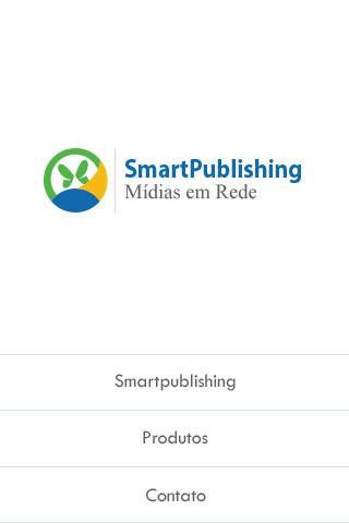 Smartpublishing - Midia Kit